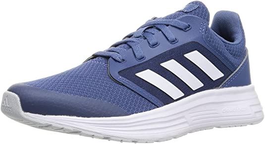 adidas Galaxy 5, Zapatillas de Running Mujer