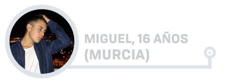A 08 Miguel