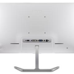 Foto 6 de 14 de la galería nuevos-monitores-philips en Xataka Smart Home