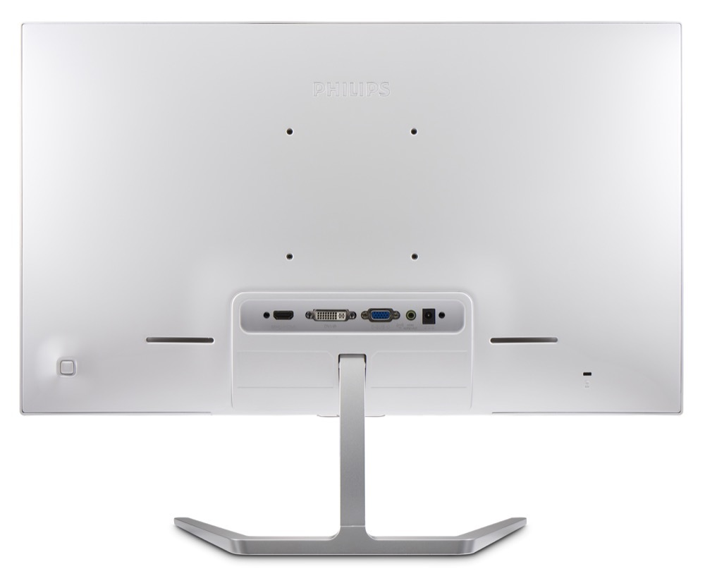 Foto de Nuevos monitores Philips (6/14)