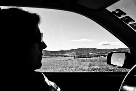 Compañeros de ruta: viajando a lo exótico de lo exótico