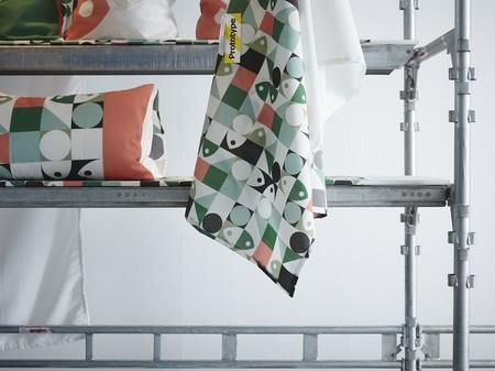 Ikea Musselblomma Democratic Design Days