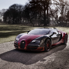 Foto 2 de 15 de la galería bugatti-veyron-grand-sport-vitesse-la-finale en Motorpasión