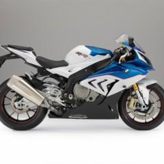 Foto 145 de 160 de la galería bmw-s-1000-rr-2015 en Motorpasion Moto