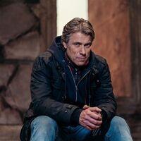 'Doctor Who': el primer avance de la temporada 13 presenta a John Bishop como el nuevo companion de la Doctora