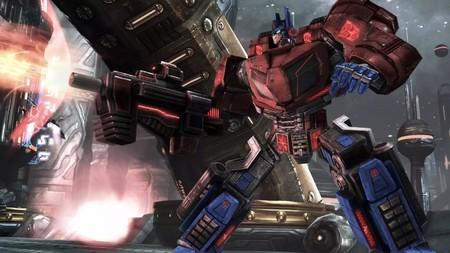 The Legend of Korra y algunos juegos de Transformers han sido eliminados de Steam y PS Store