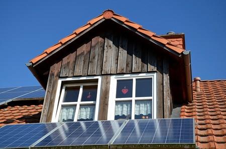 Autoconsumo Fotovoltaico Espana