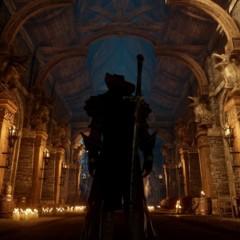 Foto 2 de 3 de la galería 211213-dragon-age-inquisition en Vida Extra