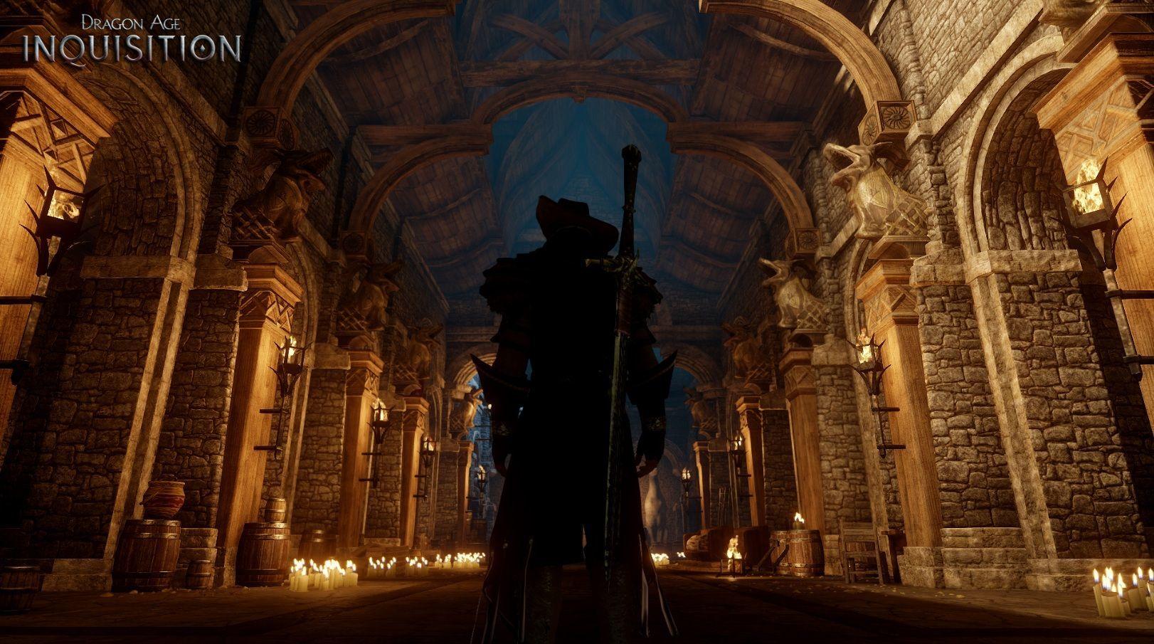 Foto de 211213 - Dragon Age Inquisition (2/3)