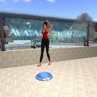 Pros y contras de las clases colectivas con monitor virtual