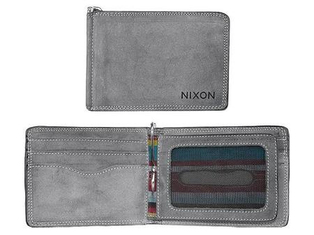 Cartera Dusty Nixon