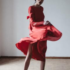 Foto 16 de 28 de la galería bouret-coleccion-2016 en Trendencias