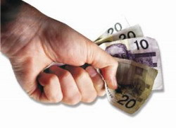 Política salarial: ¿quién consigue dejar a todos contentos?