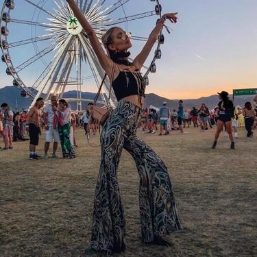 Coachella ha abierto la veda: 15 festivales de música que no son tan conocidos pero que merecen la pena