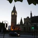 Reino Unido dice adiós a Europa. ¿Qué piensa el sector de la moda?