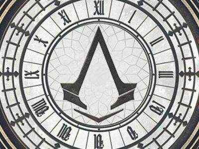 Escucha de manera gratuita la banda sonora de Assassin's Creed Syndicate
