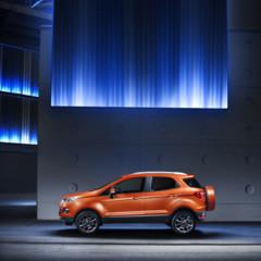 Foto 16 de 37 de la galería ford-ecosport-1 en Motorpasión
