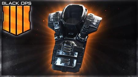 Black Ops 4: podemos dejar de llorar por el blindaje del modo Blackout, lo nerfearán antes del lanzamiento