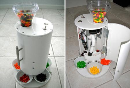 maquina caramelos 2