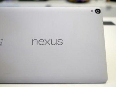 """La actualización a Nougat llegará a los Nexus 6 y Nexus 9 LTE """"en las próximas semanas"""""""