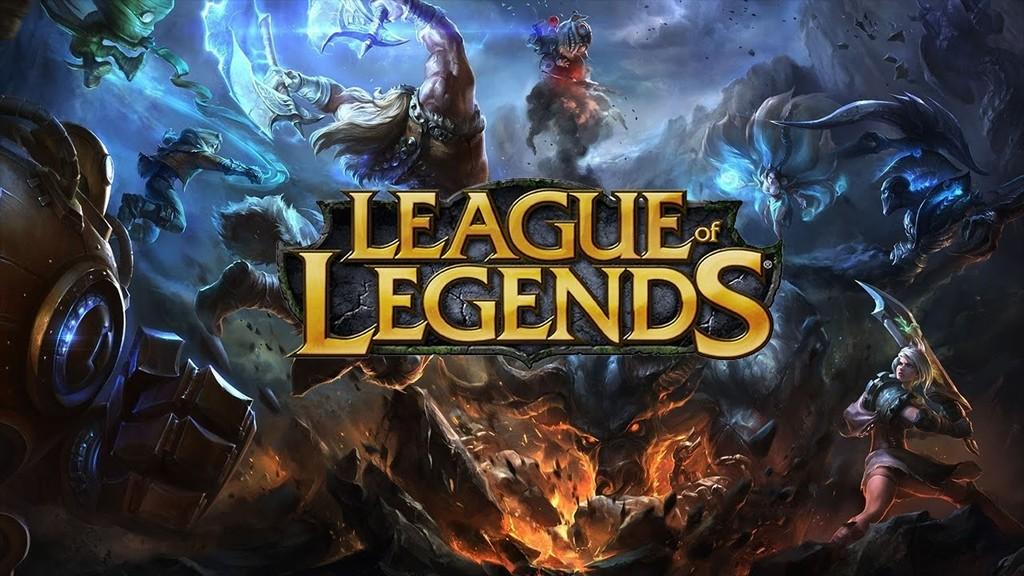'League of Legends' é uma versão para móviles desarrollada por Riot Games, según Reuters
