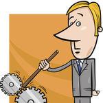 Trabajadores saboteadores. Cuando tu empleado es tu mayor enemigo