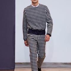 Foto 14 de 14 de la galería christian-lacroix-otono-invierno-2013-2014-o-como-no-se-debe-de-ir-vestido en Trendencias Hombre