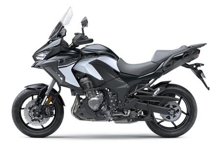 Kawasaki Versys 1000 2019 040