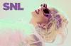 Lady Gaga SNL 3.png