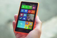 ¿Aplicaciones de Android en Windows Phone? No, por favor