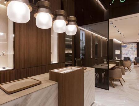officine_panerai_paris_boutique_detail1.jpg
