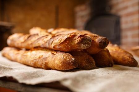 Pros y contras de consumir harina blanca o integral