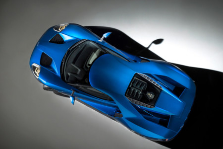 Ford Gt Soncept 17