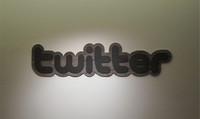 Los contenidos televisivos podrían llegar a Twitter