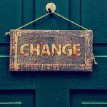 Llega la economía YOLO: muchas personas están dejando sus trabajos estables por este movimiento