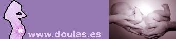 Doulas.es