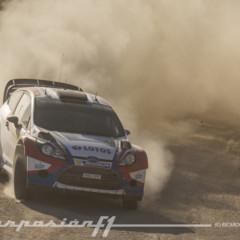 Foto 84 de 370 de la galería wrc-rally-de-catalunya-2014 en Motorpasión