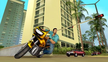 Un modder de GTA 3 y Vice City le gana la batalla a Take-Two tras una reclamación de derechos de autor en GitHub