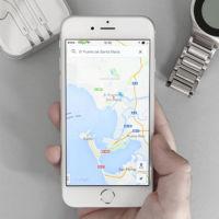 El próximo iPhone con Force Touch entra en producción el mes que viene, según Bloomberg