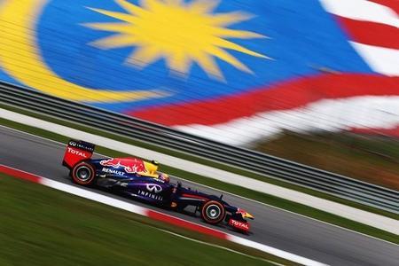 Malasia quiere continuar con el gran premio en Sepang más allá de 2015
