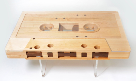 mesa casete2