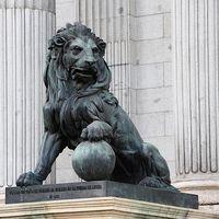 La nueva ley de contratos públicos permitirá pagar por encima del límite legal