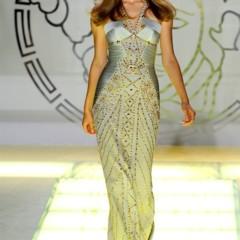 Foto 41 de 44 de la galería versace-primavera-verano-2012 en Trendencias