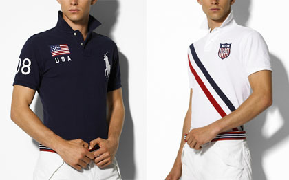 Ralph-lauren-men-olympic-games-1