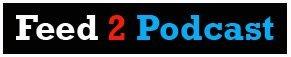 Pasa los contenidos de texto a audio con feed2podcast