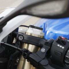 Foto 55 de 64 de la galería bmw-s-1000-rr-2019 en Motorpasion Moto