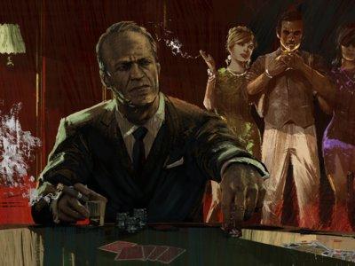 Detallados los contenidos descargables gratuitos y de pago post-lanzamiento de Mafia 3