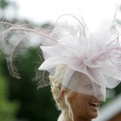 Foto 17 de 20 de la galería ascot-2008-imagenes-de-sombreros-tocados-y-pamelas en Trendencias
