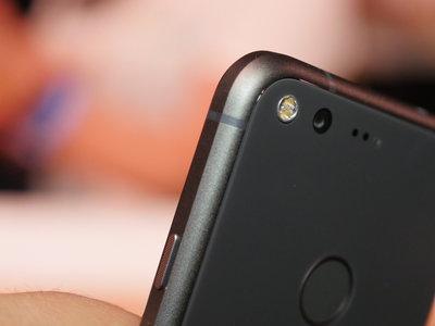 Google se está volviendo agresiva al implantar sus productos y eso no es bueno
