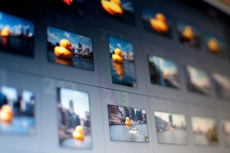 Adictos a los presets de Lightroom: diez sitios para descargar